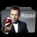 Dr House-128