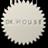 Dr House logo Icon