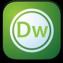 Dreamweaver-128