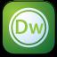 Dreamweaver-64