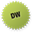 DreamWeaver logo-32