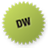 DreamWeaver logo icon