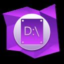 Drive D Dock-128