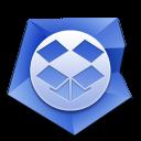 Dropbox Dock-128