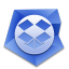 Dropbox Dock icon