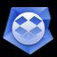 Dropbox Dock-64