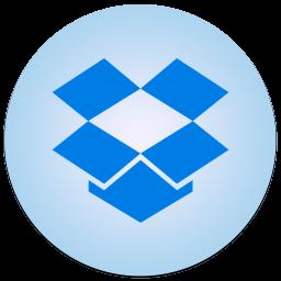 Dropbox Folder