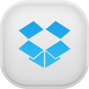 Dropbox Light-128