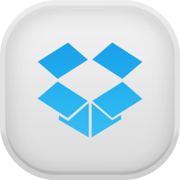 Dropbox Light