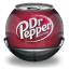 Drpepper icon