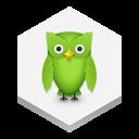 Duolingo-128