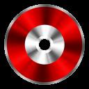 Dvd Drive Circle-128
