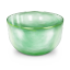 Earthen Bowl icon