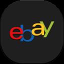 Ebay Flat Mobile