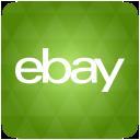 Ebay green
