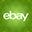 Ebay green-32