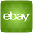 Ebay green-48