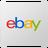 ebay-48