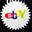 Ebay logo-32
