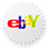 Ebay logo icon