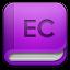 Ec Droid Icon