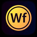 Edge Webfont-128