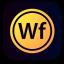 Edge Webfont Icon