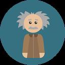 Einstein-128