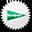 Elcorteingles logo-32