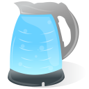 Electric Kettle-128