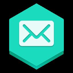 Email Alt