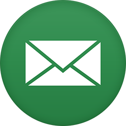 [Image: email-flat-circle-icon-256.png]