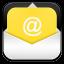 Email Ics icon