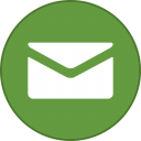 Email Round With Border-128