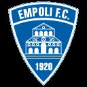 Empoli Logo-128