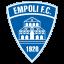 Empoli Logo icon