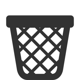 Empty Trash Icon Download Windows 8 Vector Icons Iconspedia