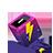 Energy Cube-48