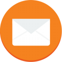 Envelope-128