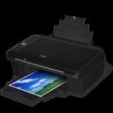 Epson Stylus TX220-128