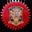 Espana logo-32