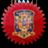 Espana logo Icon
