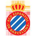 Espanyol logo-128