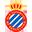 Espanyol logo-32