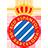 Espanyol logo-48