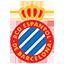 Espanyol logo icon
