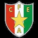 Estrela Amadora Logo-128