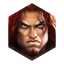 Eternity Warriors Alt icon
