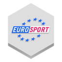 Eurosport-128