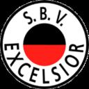 Excelsior Logo-128